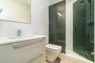 "Photo 9: 308 5189 CAMBIE Street in Vancouver: Cambie Condo for sale in ""CONTESSA"" (Vancouver West)  : MLS®# R2560129"