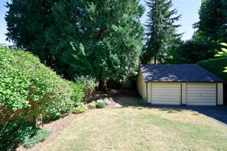 Photo 16: 2046 W KEITH Road in North Vancouver: Pemberton Heights House for sale : MLS®# V991189