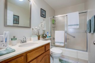 Photo 12: OCEANSIDE Condo for sale : 2 bedrooms : 1043 Eider Way