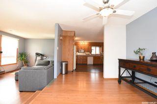 Photo 9: 47 Dale Crescent in Regina: Glencairn Village Residential for sale : MLS®# SK806120
