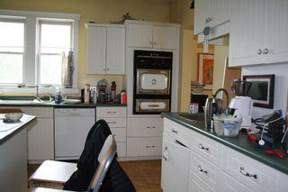 Photo 11: 9351 CAMERON Avenue in Edmonton: Zone 13 House for sale : MLS®# E4246348