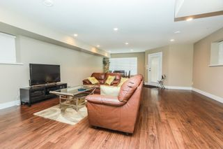 Photo 19: 10415 ROBERTSON STREET in Maple Ridge: Albion House for sale : MLS®# R2144037