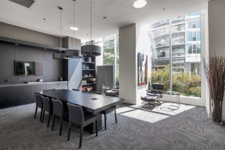 """Photo 33: 2008 1351 CONTINENTAL Street in Vancouver: Downtown VW Condo for sale in """"Maddox"""" (Vancouver West)  : MLS®# R2540039"""