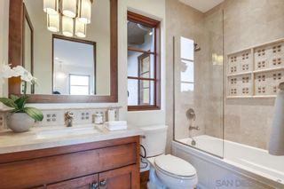 Photo 53: LA JOLLA House for sale : 7 bedrooms : 1041 Muirlands Vista Way