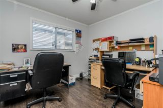 Photo 12: 3345 SLOCAN Drive in Abbotsford: Abbotsford West House for sale : MLS®# R2336373
