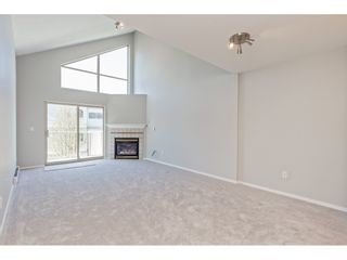 "Photo 5: 414 33478 ROBERTS Avenue in Abbotsford: Central Abbotsford Condo for sale in ""Aspen Creek"" : MLS®# R2567628"