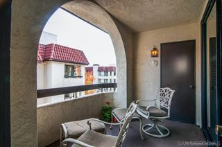 Photo 13: MISSION VALLEY Condo for sale : 2 bedrooms : 5875 Friars Road 4412 in San Diego