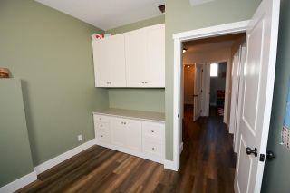 Photo 13: 11327 97 Street in Fort St. John: Fort St. John - City NE House for sale (Fort St. John (Zone 60))  : MLS®# R2274533