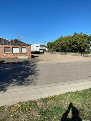 Photo 5: 504 K Avenue South in Saskatoon: West Industrial Residential for sale : MLS®# SK870227