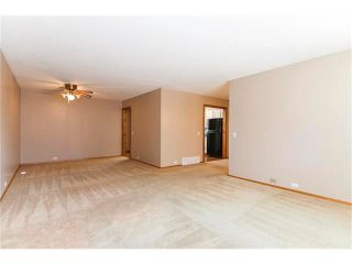 Photo 7: 12036 CANAVERAL Road SW in Calgary: Canyon Meadows House for sale : MLS®# C4069001
