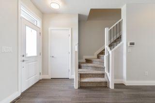 Photo 20: 129 GREENBURY Close: Spruce Grove House Half Duplex for sale : MLS®# E4260794