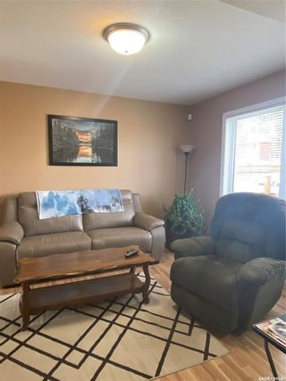 Photo 2: 1242B 105th Street in North Battleford: Paciwin Residential for sale : MLS®# SK859353