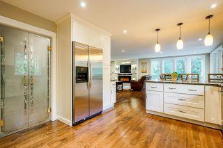 Photo 15: 24445 104 Avenue in Maple Ridge: Albion House for sale : MLS®# R2621324