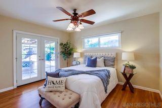 Photo 14: LA MESA House for sale : 3 bedrooms : 8726 Elden St