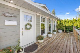 Photo 1: 20166 OSPRING Street in Maple Ridge: Southwest Maple Ridge House for sale : MLS®# R2614706