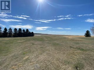 Photo 16: 253080A and 253080B RGE RD 182 in Rural Wheatland County: House for sale : MLS®# A1107960