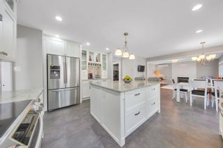 Photo 13: 2908 KALAMALKA Drive in Coquitlam: Coquitlam East House for sale : MLS®# R2622040