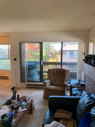 "Photo 7: 306 7411 MINORU Boulevard in Richmond: Brighouse South Condo for sale in ""Woodbridge"" : MLS®# R2620625"