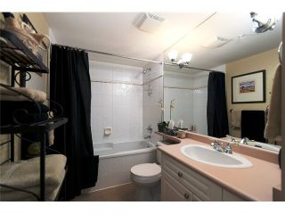 """Photo 8: 220 5500 ANDREWS Road in Richmond: Steveston South Condo for sale in """"SOUTHWATER"""" : MLS®# V970931"""