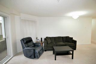 Photo 9: 119 12111 51 Avenue in Edmonton: Zone 15 Condo for sale : MLS®# E4253600