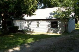 Photo 2: 53 North Taylor Road in Kawartha L: House (Bungalow) for sale (X22: ARGYLE)  : MLS®# X1915946