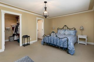 Photo 24: 19249 69 Avenue in Surrey: Clayton House for sale (Cloverdale)  : MLS®# R2605035