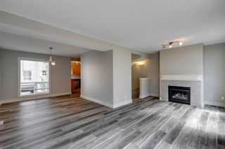 Photo 4: 249 Bridlewood Lane SW in Calgary: Bridlewood Row/Townhouse for sale : MLS®# A1124239