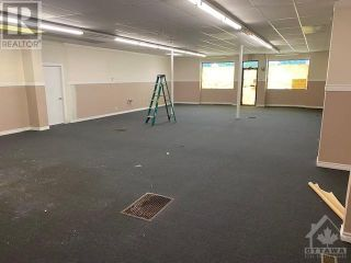Photo 13: 501 ST LAWRENCE DRIVE in Winchester: Retail for rent : MLS®# 1256028