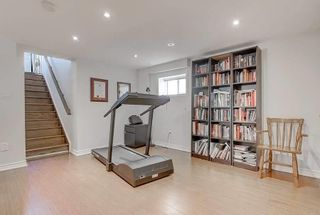 Photo 10: 38 Torrens Avenue in Toronto: Broadview North House (Bungalow) for sale (Toronto E03)  : MLS®# E5347377