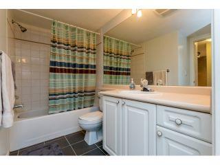 """Photo 39: 311 14885 100 Avenue in Surrey: Guildford Condo for sale in """"THE DORCHESTER"""" (North Surrey)  : MLS®# R2042537"""