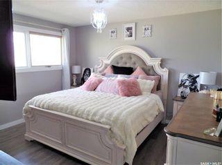 Photo 17: 205 Battle Avenue in Cut Knife: Residential for sale : MLS®# SK873748
