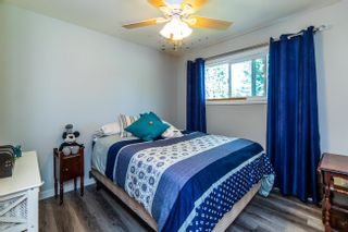 Photo 17: 1106 QUAW Avenue in Prince George: Spruceland House for sale (PG City West (Zone 71))  : MLS®# R2605242