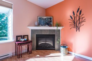 Photo 9: 9 2728 1st St in : CV Courtenay City Row/Townhouse for sale (Comox Valley)  : MLS®# 880301