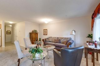 Photo 12: 2204 928 Arbour Lake Road NW in Calgary: Arbour Lake Apartment for sale : MLS®# A1143730