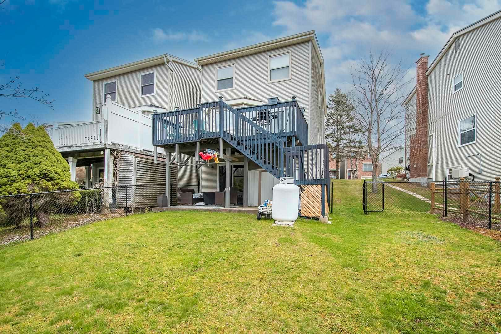 Photo 29: Photos: 64 Roy Crescent in Bedford: 20-Bedford Residential for sale (Halifax-Dartmouth)  : MLS®# 202110846