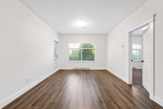 """Photo 11: 101 19530 65 Avenue in Surrey: Clayton Condo for sale in """"WILLOW GRAND"""" (Cloverdale)  : MLS®# R2620784"""