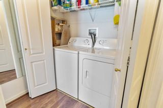 """Photo 23: 311 33150 4 Avenue in Mission: Mission BC Condo for sale in """"KATHLEEN COURT"""" : MLS®# R2583165"""