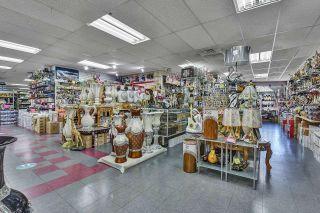 Photo 4: 8356 120 Street in Surrey: Queen Mary Park Surrey Office for sale : MLS®# C8039905