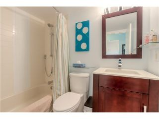 Photo 9: # 208 555 W 14TH AV in Vancouver: Fairview VW Condo for sale (Vancouver West)  : MLS®# V1119686