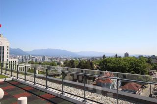 "Photo 15: 317 2888 CAMBIE Street in Vancouver: Mount Pleasant VW Condo for sale in ""THE SPOT"" (Vancouver West)  : MLS®# R2287223"
