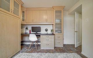 Photo 14: 436 Mortimer Avenue in Toronto: Danforth Village-East York House (2-Storey) for sale (Toronto E03)  : MLS®# E5124182