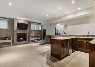 Photo 37: 2615 12 Avenue NW in Calgary: St Andrews Heights Detached for sale : MLS®# A1131136