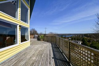 Photo 10: 4 Treetop Drive in Boutiliers Point: 40-Timberlea, Prospect, St. Margaret`S Bay Residential for sale (Halifax-Dartmouth)  : MLS®# 202108542