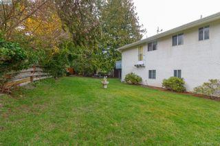 Photo 25: 5074 Cordova Bay Rd in VICTORIA: SE Cordova Bay House for sale (Saanich East)  : MLS®# 810941