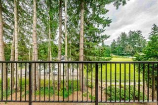 "Photo 19: 302 33898 PINE Street in Abbotsford: Central Abbotsford Condo for sale in ""Gallantree"" : MLS®# R2381999"