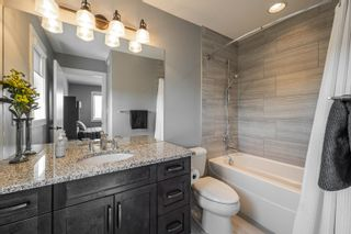 Photo 39: 3931 KENNEDY Crescent in Edmonton: Zone 56 House for sale : MLS®# E4260737