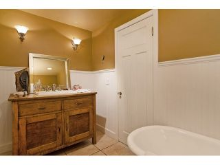 Photo 13: 2541 PANORAMA DR in North Vancouver: Deep Cove House for sale : MLS®# V1112236