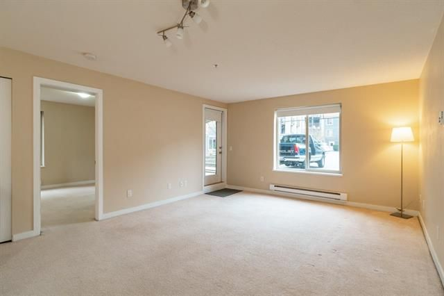 Photo 5: Photos: 3115 240 Sherbrooke Street in New Westminster: Sapperton Condo for sale : MLS®# R2355886