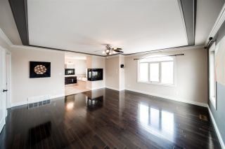 Photo 23: 5254 MULLEN Crest in Edmonton: Zone 14 House for sale : MLS®# E4240813