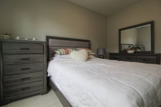 """Photo 5: 110 3289 RIVERWALK Avenue in Vancouver: South Marine Condo for sale in """"R+R"""" (Vancouver East)  : MLS®# R2499453"""